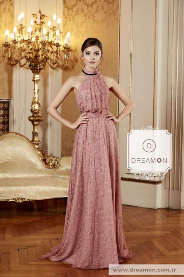 Contemporari DreamON